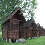 Camping Faget
