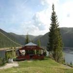 Hotel Bianca - Fantanele resort