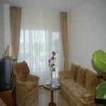Hotel Comandor - Apartments
