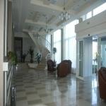Hotel Comandor - Photo gallery