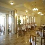 Restaurant Comandor