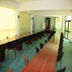Hotel Amiral - Conference rooms