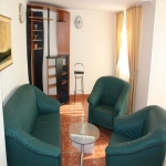Hotel Amiral - Apartments
