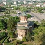 Hotel Moldova - Photo gallery