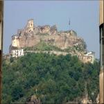 Hotel Sarmis - Photo gallery