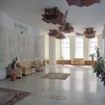 Hotel Traian - Photo gallery