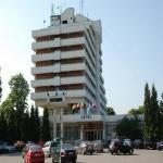 Hotel Belvedere - Photo gallery