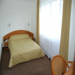 Hotel Bianca - Apartments