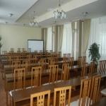 Sala conferinta cu 80 locuri