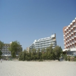 Hotel Comandor - Photo gallery