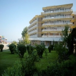 Hotel Orfeu - Photo gallery