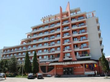 Hotel Deva - Dotari si servicii
