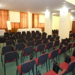 Hotel Belvedere - Conference rooms