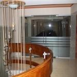 Hotel Deva - Sala conferinta