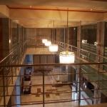 Hotel Deva - Photo gallery