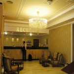 Hotel Belvedere - Photo gallery