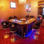 Sala de jocuri MILION - Hotel Moldova  IASI