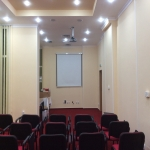 Hotel Egreta - Conference rooms