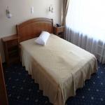Dormitor apartament
