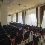 Sala etaj XII
