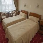 Camera 2 paturi