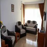 Hotel Orfeu - Apartments