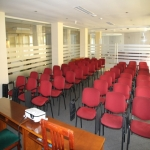 Hotel Orfeu - Conference rooms
