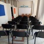 Sala Unita Parter