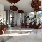 Hotel Traian - Photo gallery