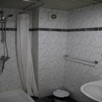 Hotel Flora - Rooms