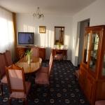 Hotel Belvedere - Apartments