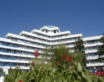 Complex Hotelier Onix-Safir